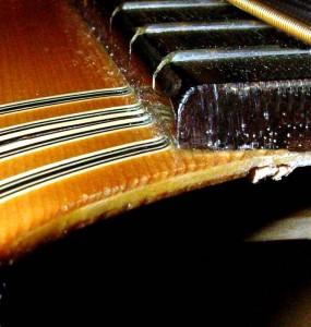 plywood.top_.closeup