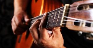 acoustic-guitar-650x337-53f3b7614017b