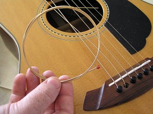 select-proper-size-string