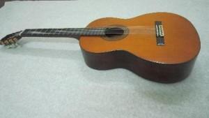 Guitar Nhật Classic zenon No 45